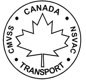 CMVSS-Marque-de-securite