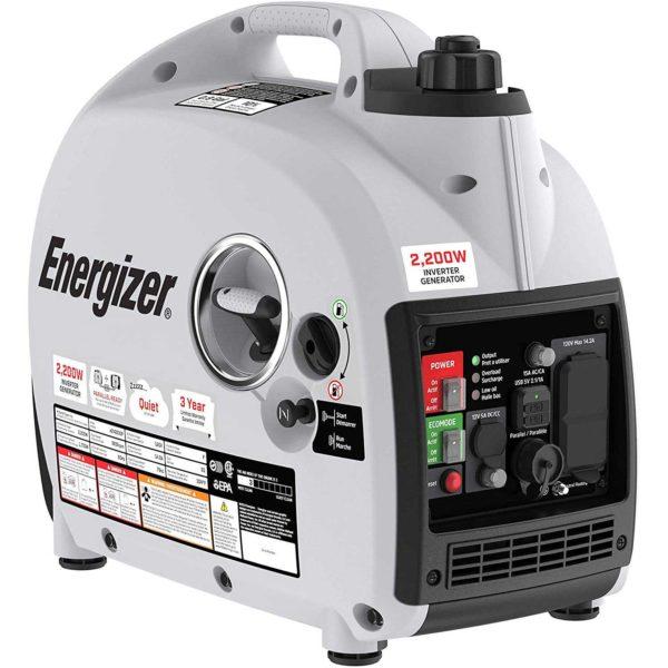Generatrice-onduleur-portable-2