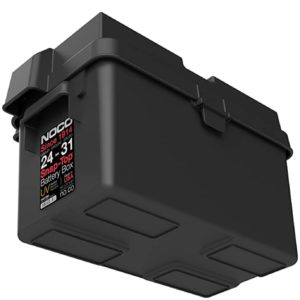noco-boitier-batterie